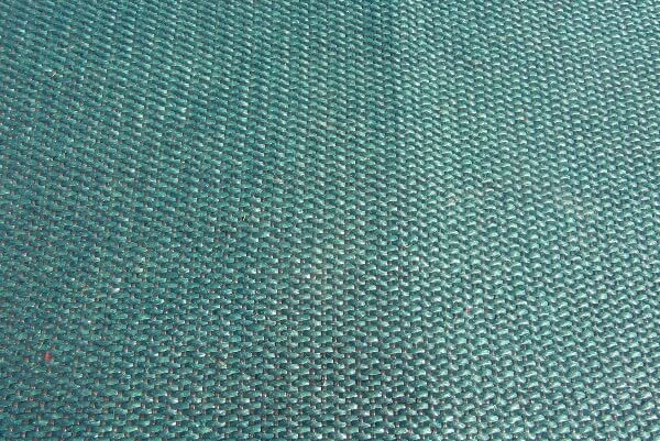 green marquee flooring