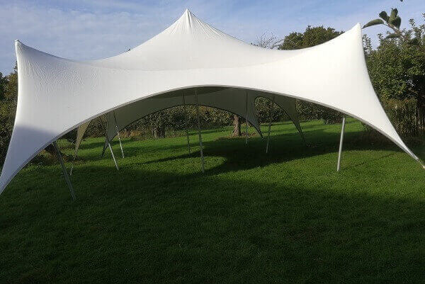 MD Marquees